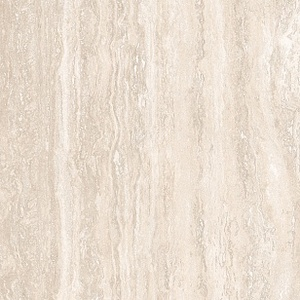Керамогранит G 202 PR  Allaki Beige/Travertine  600x600 (полированный)